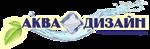 Аква дизайн, интернет-магазин