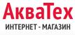 АкваТех, интернет-магазин