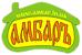 Амбаръ, интернет-магазин