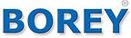 Борей, интернет-магазин