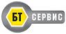 БТ Сервис, интернет-магазин