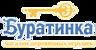 Буратинка, интернет-магазин