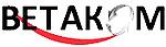 Ветаком, интернет-магазин