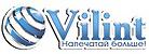 Вилинт, интернет-магазин