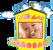 Все для немовлят, интернет-магазин