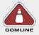 Домлайн, интернет-магазин