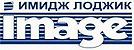 Имидж Лоджик, компания