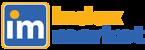 ИндексМаркет, интернет-магазин