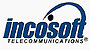 Инкософт, интернет-магазин