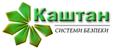 Каштан, интернет-магазин