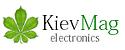 Киев Маг, интернет-магазин