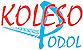 Колесоподол, интернет-магазин атотоваров