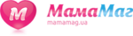 МамаМаг, интернет-магазин детских товаров