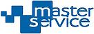 Мастер-Сервис, интернет-магазин