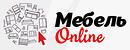 Мебель Online, интернет-магазин