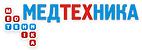 МедТехника, интернет-магазин