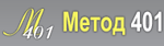 Метод-401, интернет-магазин
