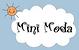 Мини Мода, интернет-магазин