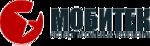 Мобитек, интернет-магазин