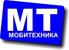 Мобитехника, интернет-магазин