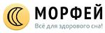 Морфей, интернет-магазин