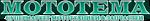 Мототема, интернет-магазин