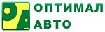 Оптимал Авто, интернет-магазин