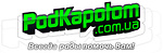 Под Капотом, интернет-магазин