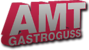 Посуда AMT, интернет-магазин
