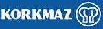Посуда Korkmaz, интернет-магазин