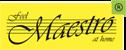 Посуда Maestro, интернет-магазин