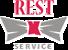 Рест-Сервис, интернет-магазин