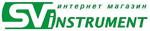 СВ Инструмент, интернет-магазин