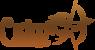 Скиф-сервис, интернет-магазин