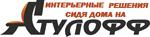 СтулоФФ, интернет-магазин