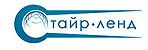 ТайрЛенд, интернет-магазин автотоваров