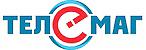 Телемаг, интернет-магазин