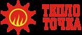 ТеплоТочка, интернет-магазин