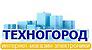 Техногород, интернет-магазин