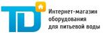 ТехноДом, интернет-магазин