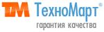 ТехноМарт, интернет-магазин