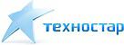 Техностар, интернет-магазин
