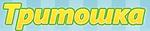 Тритошка, интернет-магазин