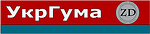 Укргума, интернет-магазин