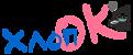 ХлопОК, интернет-магазин