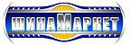 ШинаМаркет, интернет-магазин