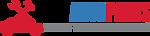 AVL, интернет-магазин