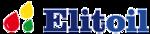 Elitoil, интернет-магазин