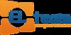 ELteam, интернет-магазин