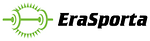 EraSporta, интернет-магазин
